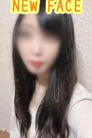 みおん♡モデル級清楚な美女♡